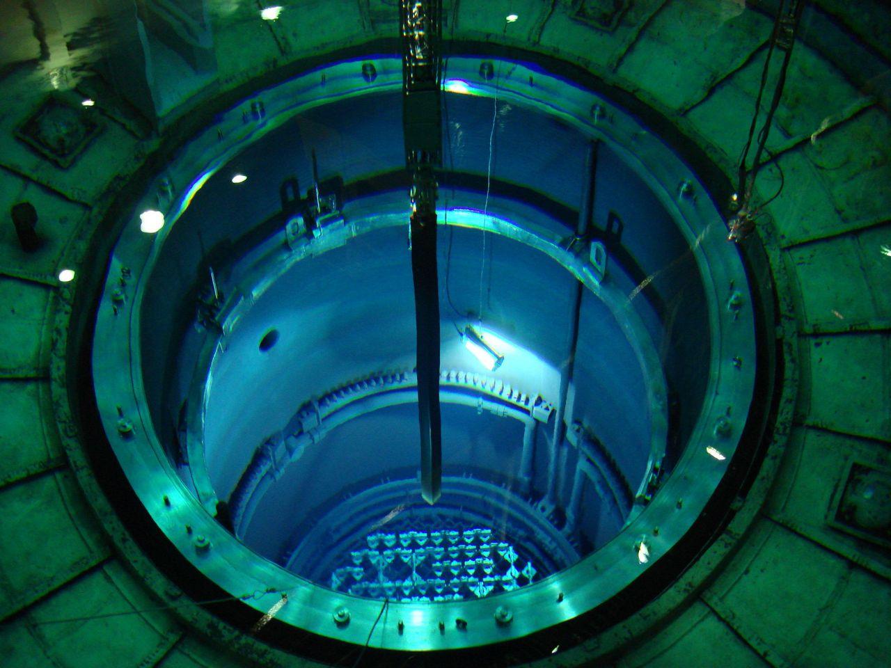 Garona-Nuclear-Power-Plant-11