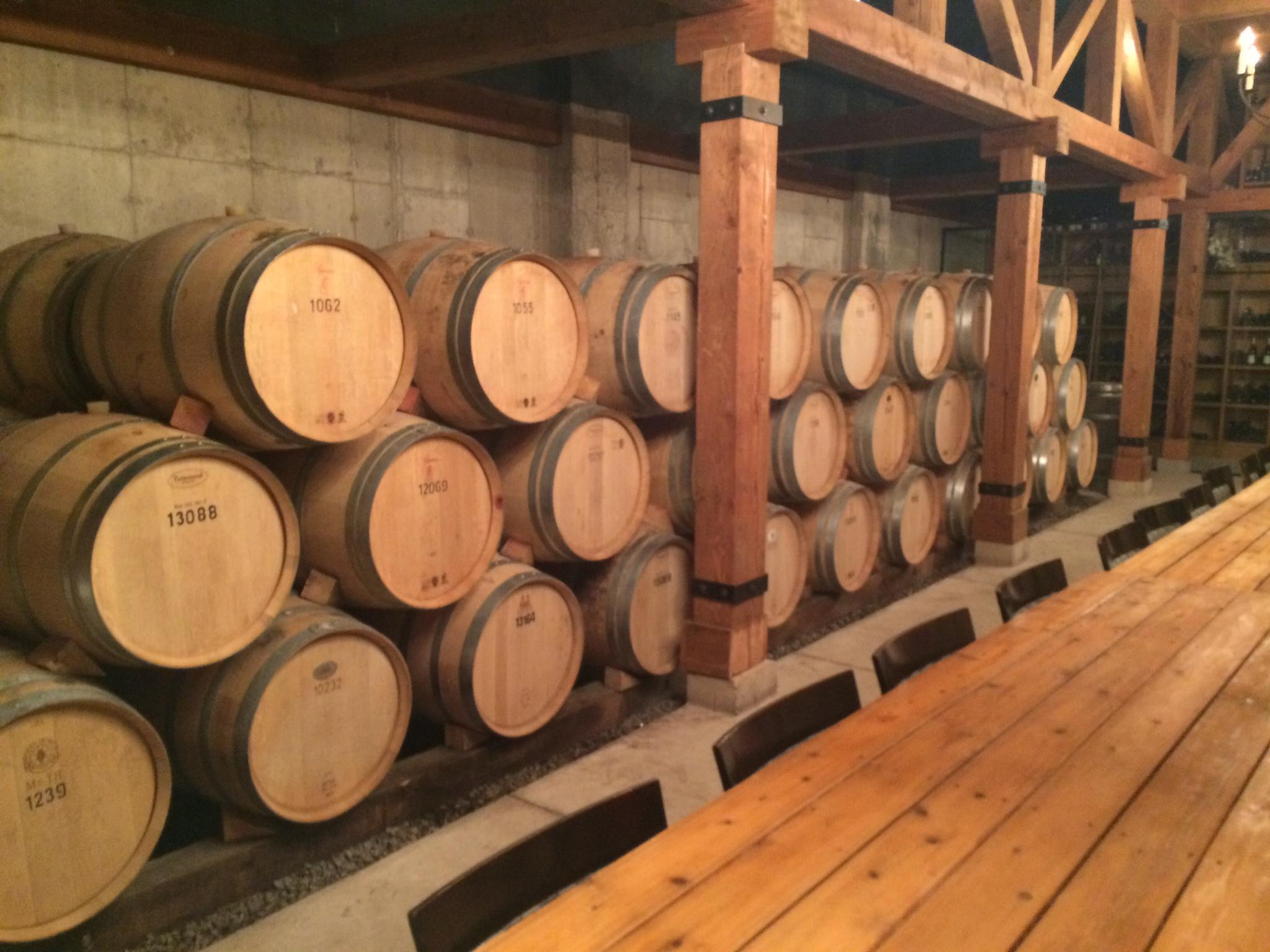 breweryroom